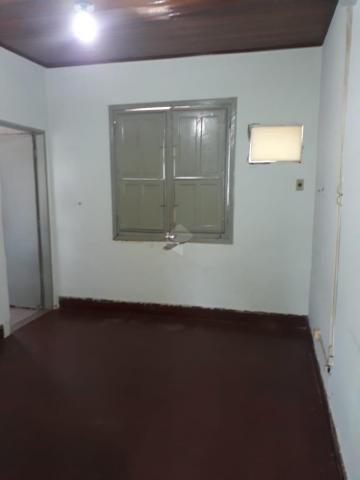 Casa à venda com 5 dormitórios em Centro-norte, Cuiabá cod:BR5CS9234 - Foto 5