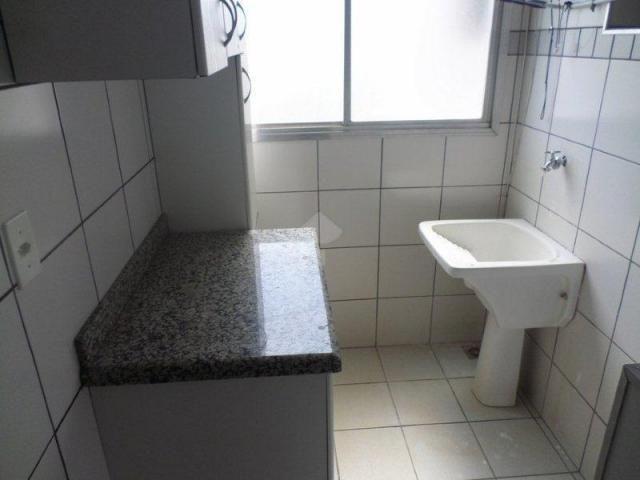 Apartamento à venda com 3 dormitórios em Centro-sul, Cuiabá cod:BR3AP11180 - Foto 12