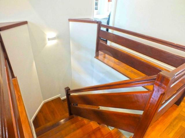 Casa de condomínio à venda com 5 dormitórios em Chácara flora, São paulo cod:375-IM287031 - Foto 20