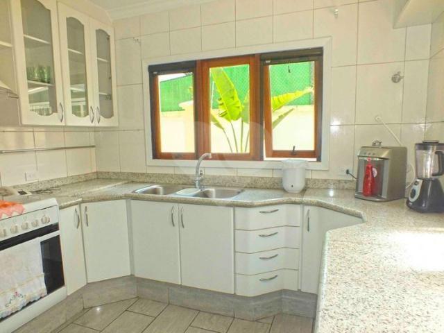 Casa de condomínio à venda com 5 dormitórios em Chácara flora, São paulo cod:375-IM287031 - Foto 15