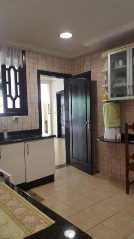 Casa à venda com 5 dormitórios em Jardim shangri-lá, Cuiabá cod:BR5CS10504 - Foto 7
