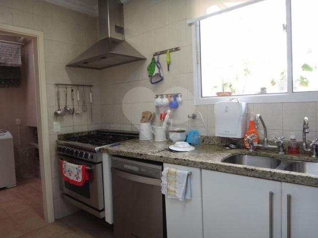 Casa de condomínio à venda com 5 dormitórios cod:375-IM195194 - Foto 17