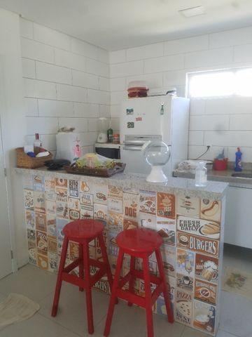 Apartamento 2 QTS em Porto de Galinhas - Foto 11