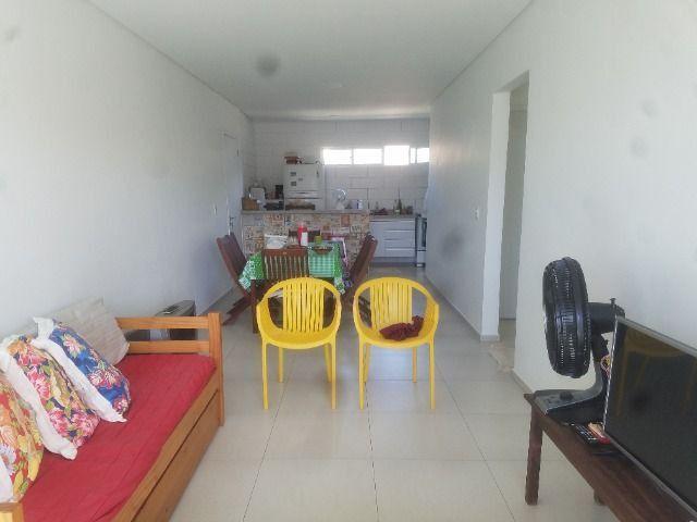 Apartamento 2 QTS em Porto de Galinhas - Foto 9