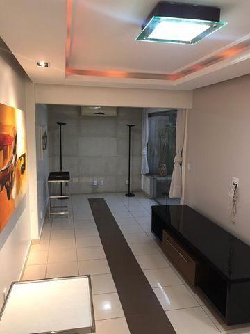 Apartamento Mobiliado no bairro Bela Vista - Foto 5