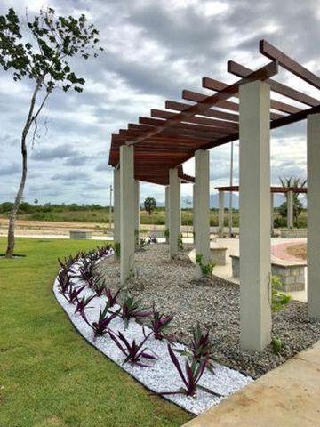 Lotes no Maracanaú Pronto Para Construir com a 1° Parcela Paga Aproveite!! - Foto 9