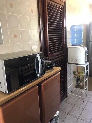 Apartamento no Atalaia, 3 quartos, Edifício Ondas do Sal 1 com 100m² - Foto 6