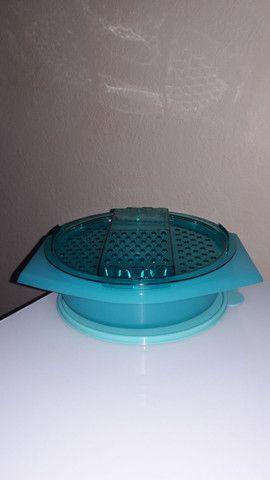 Produtos Tupperware novos  - Foto 4