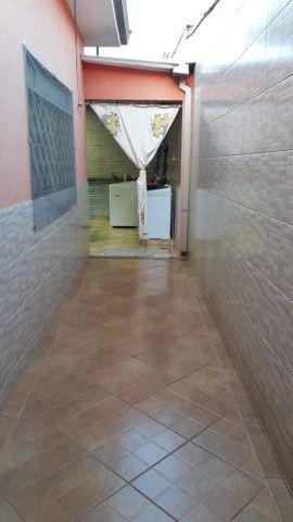 Casa a venda no Bairro Alvorada em Batatais SP - Foto 11