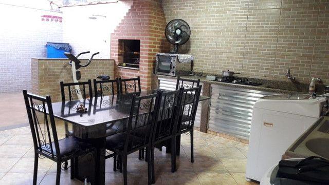 Casa a venda no Bairro Alvorada em Batatais SP - Foto 15