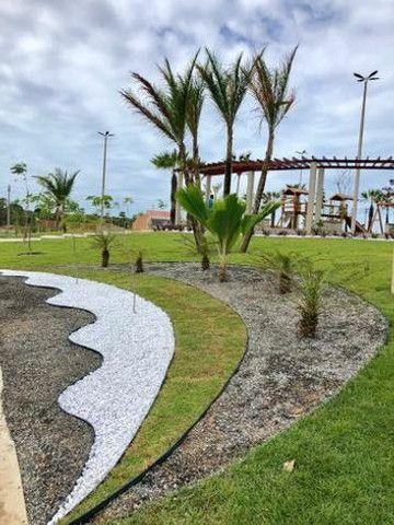 Lotes no Maracanaú Pronto Para Construir com a 1° Parcela Paga Aproveite!! - Foto 8