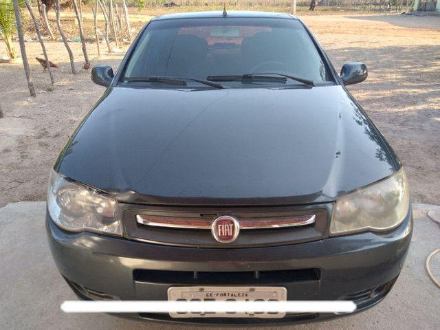 Siena 2012 1.0