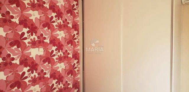 Casa de condomínio em Gravatá/PE, com 05 suítes - mobiliada!! - Ref:2132 - Foto 16