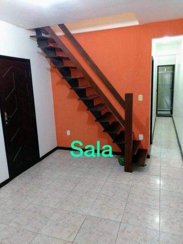 Aluguel excelente casa no Porto Novo - Foto 5