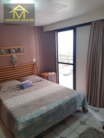 Cobertura 3 quartos na Praia de Itaparica Cód: 15708 AM  - Foto 6