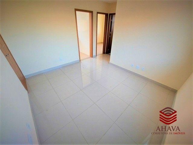 Apartamento à venda com 2 dormitórios em , cod:2454 - Foto 3