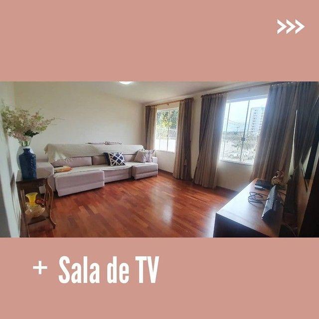 Casa belíssima disponível para aluguel residencial ou comercial - Foto 4