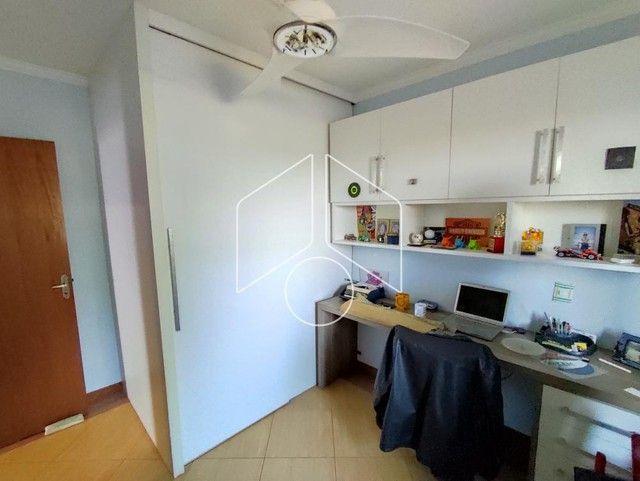 Casa para alugar com 4 dormitórios em Jardim acapulco, Marilia cod:L15181 - Foto 9