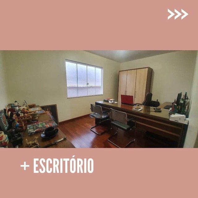 Casa belíssima disponível para aluguel residencial ou comercial - Foto 6