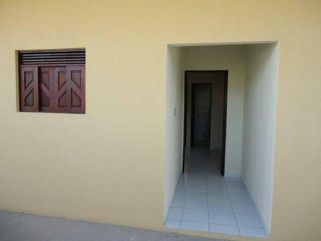 Apartamento de 1/4 Com Garagem em Ponta Negra  - Foto 8