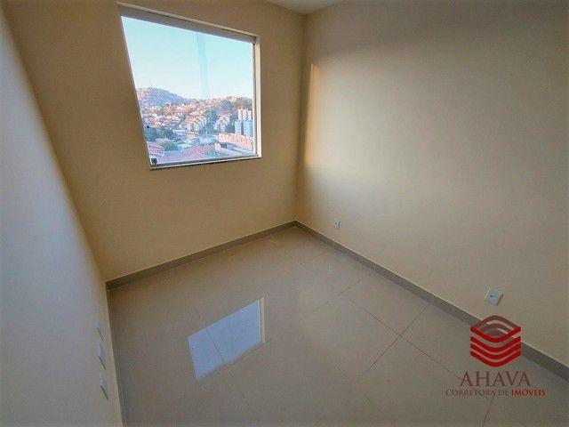 Apartamento à venda com 2 dormitórios em , cod:2454 - Foto 13