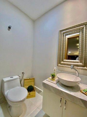 Apartamento com 03 Suítes - Edifício Splendido - Alto Marista - Colatina - ES - Foto 10