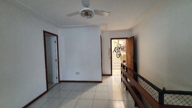 V.E.N.D.O Aptº  Duplex 5  quartos.em Jardim da Penha Vitória cod. 001 - Foto 6