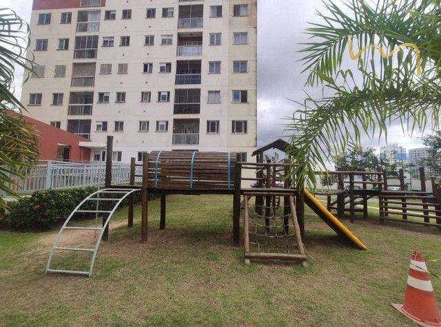 Salvador - Apartamento Padrão - Piatã - Foto 19
