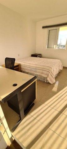 Apartamento para alugar com 1 dormitórios em Anhangabau, Jundiai cod:L6465 - Foto 17