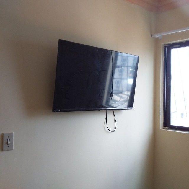 Pintor se casas e apartamento !!! João Pessoa - Foto 4