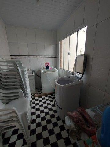 Felix Imóveis| Casa na São Vicente - Foto 10