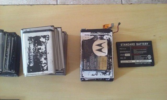 Baterias de celular  - Foto 5