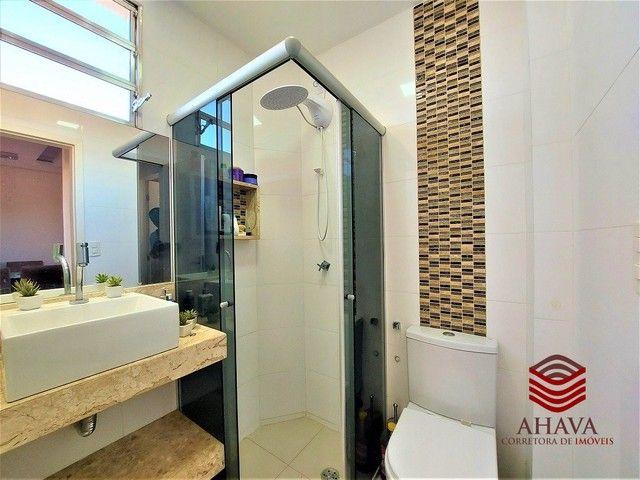Apartamento à venda com 2 dormitórios em , cod:2456 - Foto 11