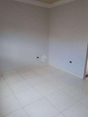 Casa de condomínio à venda com 3 dormitórios cod:BR2CS12620 - Foto 3