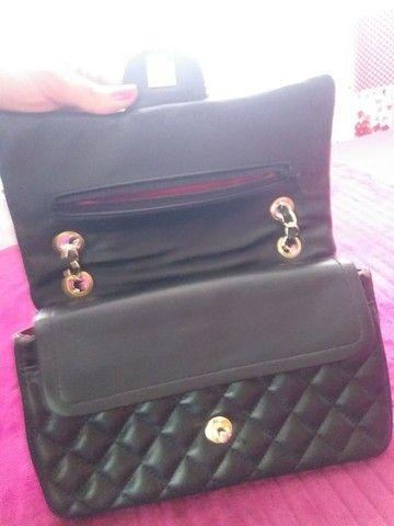 Bolsa Chanel  - Foto 2