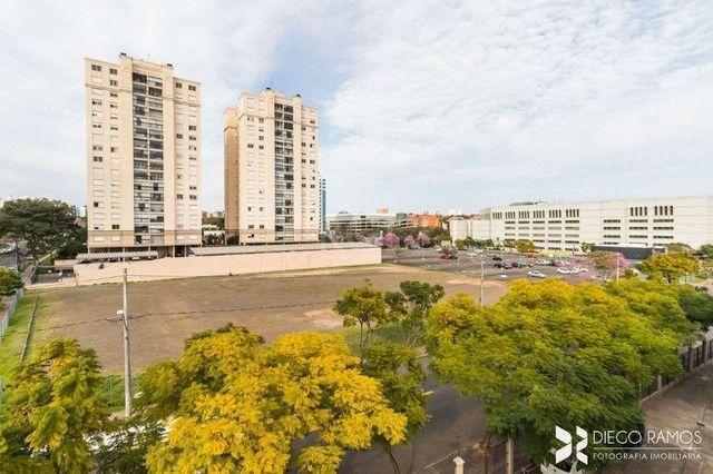 Apartamento à venda com 2 dormitórios em Jardim europa, Porto alegre cod:EL56357530 - Foto 13