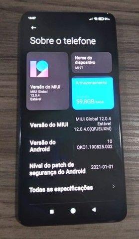 Xiaomi Mi9t - Foto 4