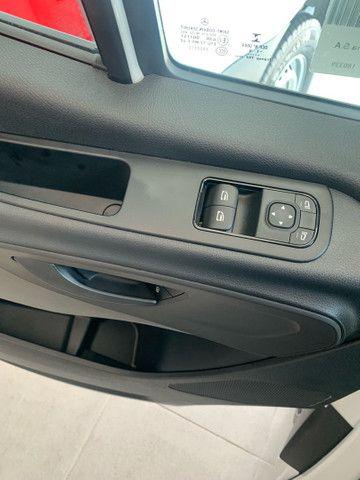 Mercedes Benz Sprinter  416 teto alto  - Foto 9