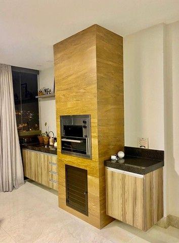 Apartamento com 03 Suítes - Edifício Splendido - Alto Marista - Colatina - ES - Foto 17