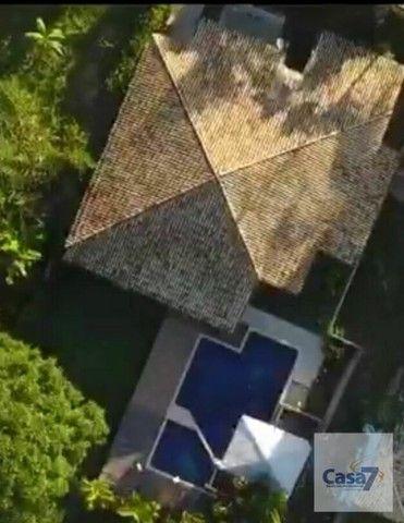 Casa à venda em Ilhéus/BA