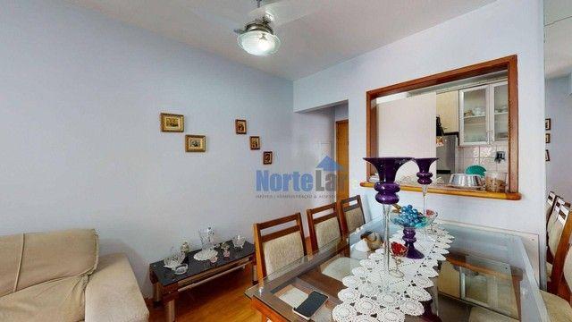 Apartamento a venda na Condomínio Modern Home - Foto 16