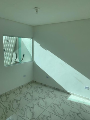 pronta para morar! Casa em Bezerros 80m - Foto 6