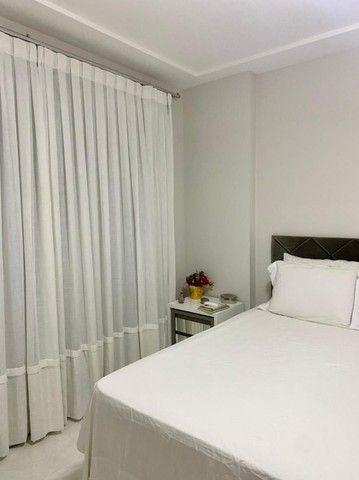 Apartamento com 03 Suítes - Edifício Splendido - Alto Marista - Colatina - ES - Foto 9