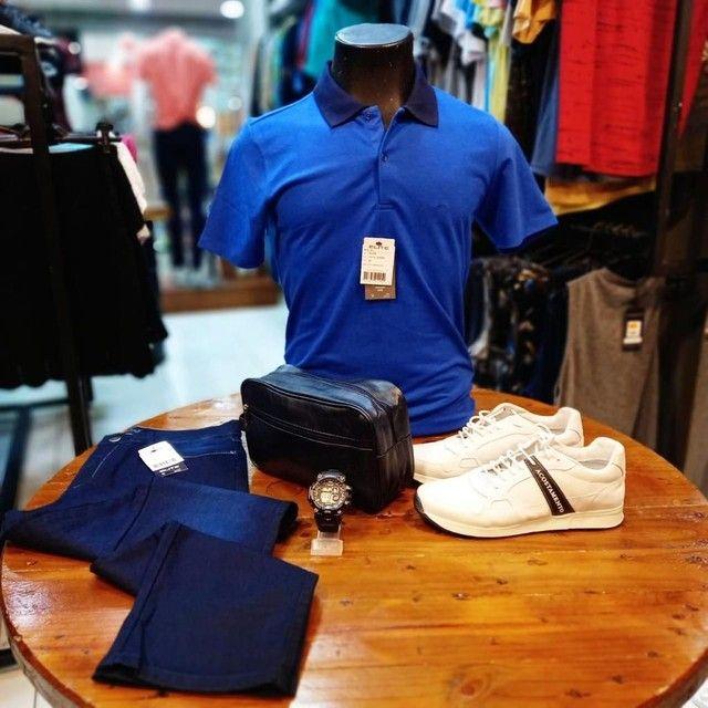 Venda de roupa atacado e varejo - Foto 3
