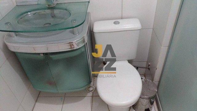 Apartamento com 3 dormitórios à venda, 55 m² por R$ 280.000 - Santa Maria - Osasco/SP - Foto 14