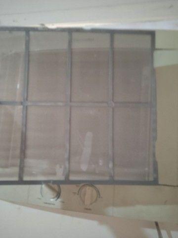 Limpeza de ar condicionado de janela - Foto 6