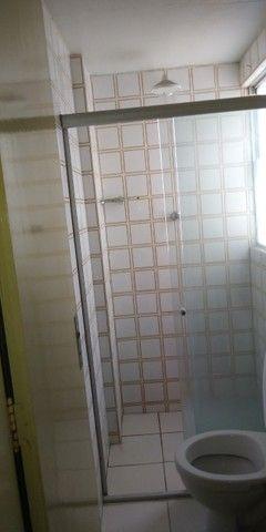 Apartamento em Casa Caiada,2 quartos,dependência completa - Foto 10