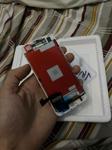 Tela para iPhone 7 !!! - Foto 2