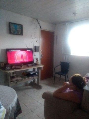 VENDE-SE EXCELENTE APARTAMENTO EM ÁGUA FRIA - Foto 11