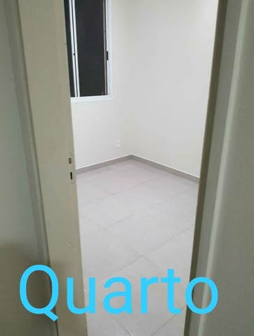 Apartamento no Condominio Três Barras 1  - Foto 14